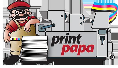 Print Papa UK