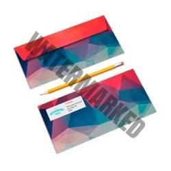 bespoke-envelope-printers