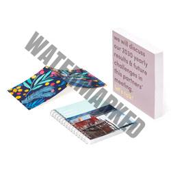 books-catalogue-printers