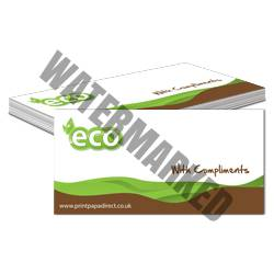 recycled-compliment_slips-printers