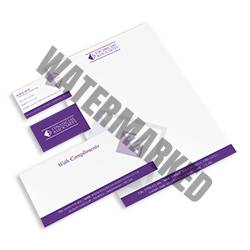 corporate-stationery-printers