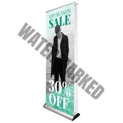 double-sided-roller-banner-printers
