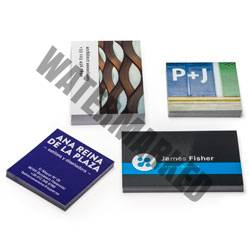 laminated-business-cards-printers