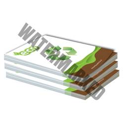 recycled-notepad-printers