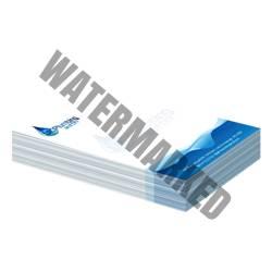 premium_letterheads-printers