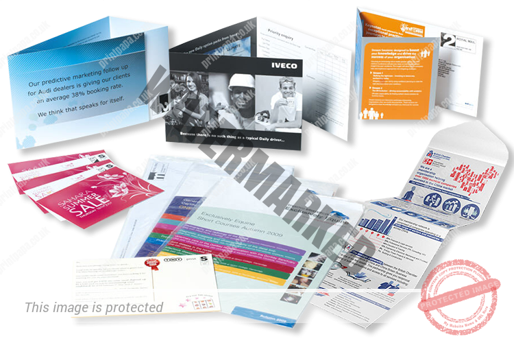 direct-mail-printers