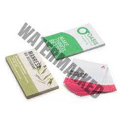 recycled-business-cards-printers