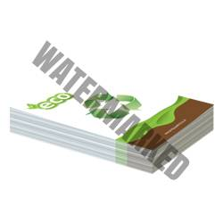 recycled-letterhead-printers