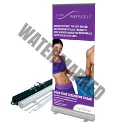 roller-banner-stand-printers