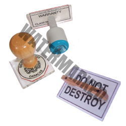 custom-rubber-stamps