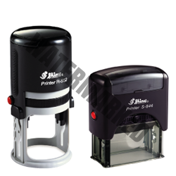 custom-self-inking-stamps
