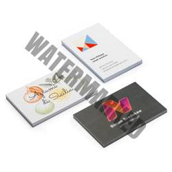standard-business-cards-printers