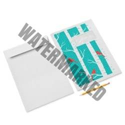 window-envelope-printers