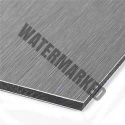 brushed-dibond-aluminium-printers