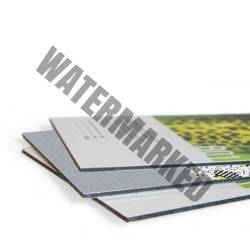 aluminium-dibond-printers