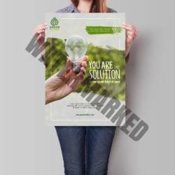 Poster Printers