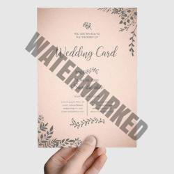 Wedding Cards Printers