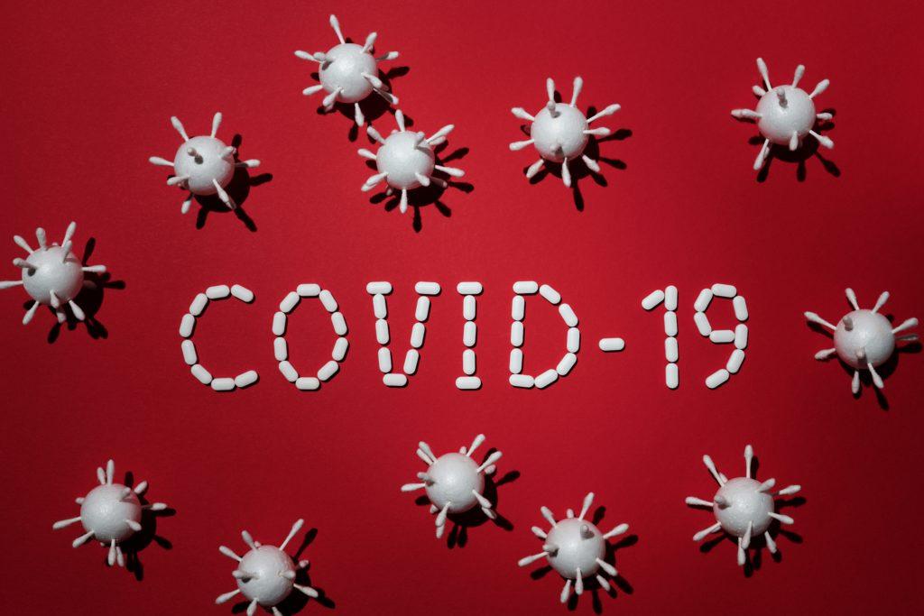 coronavirus-printing-products